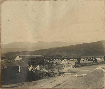 d_0006813_camps_swallowfield_before_earthquake.jpg