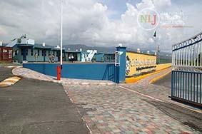 d_0004354_caribbean_maritime_institute.JPG