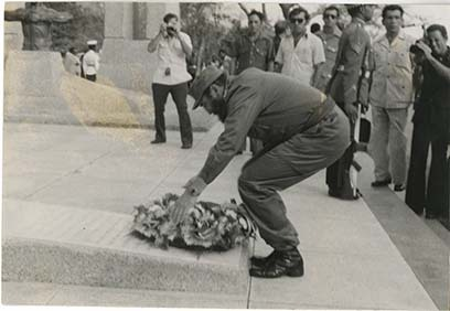 d_0006608_cuban_president_fidel_castro.jpg