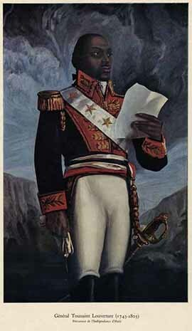 d_0001858_general_toussaint_louverture.jpg