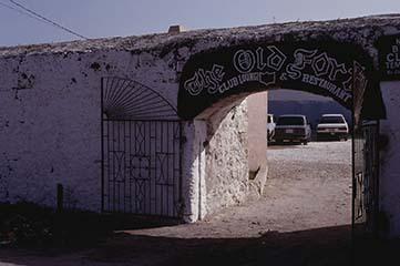 d_0007322_savanna_la_mar_fort_entrance.jpg