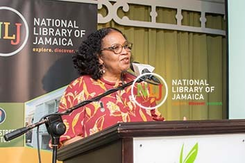 d_0007723_jamaicas_poet_laureate_lorna_goodison.jpg