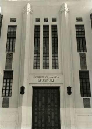 http://nlj.gov.jm/Digital-Images/d_0001844_institute_jamaica_museum.jpg