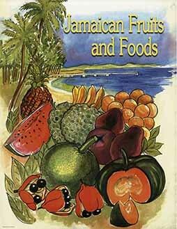 d_0002197_jamaican_fruits_foods.jpg