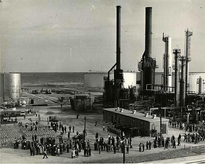 http://nlj.gov.jm/Digital-Images/d_0003886_guests_official_esso_1964.jpg