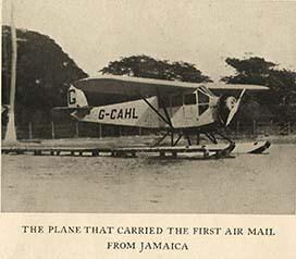 http://nlj.gov.jm/Digital-Images/d_0003924_plane_carried_first2.jpg