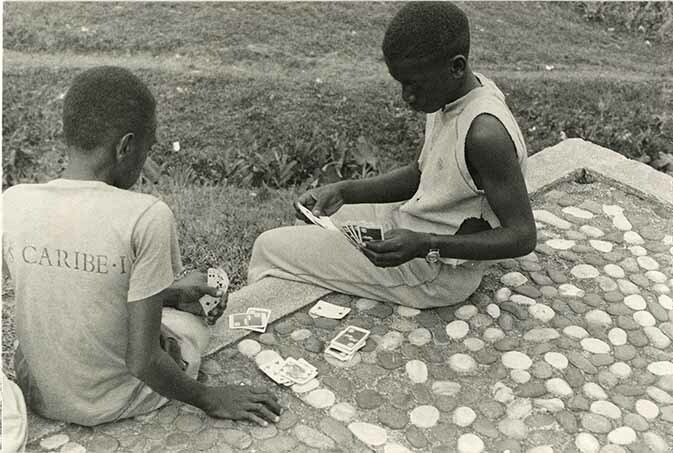 http://nlj.gov.jm/Digital-Images/d_0004122_children_accompong.jpg