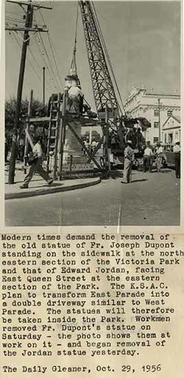 http://nlj.gov.jm/Digital-Images/d_0003459_old_statue_dupont.jpg