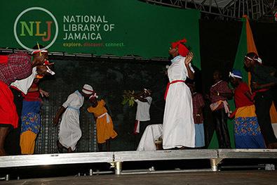 d_0004644_revivalist_performance_2012_emancipation_vigil.JPG