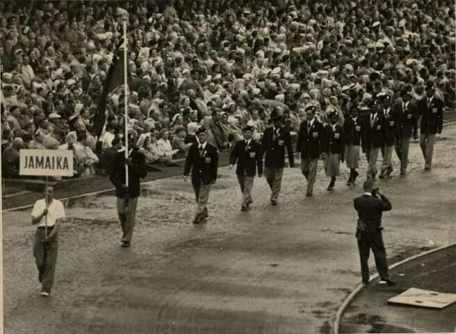 http://nlj.gov.jm/Digital-Images/d_0001994_helsinki_olympics_1952_jam.jpg