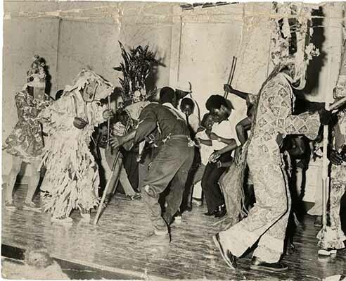 http://nlj.gov.jm/Digital-Images/d_0002886_john_canoe_dancers_thing.jpg