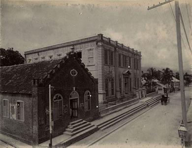 d_0002207_wesley_church_school_earth_1907.jpg