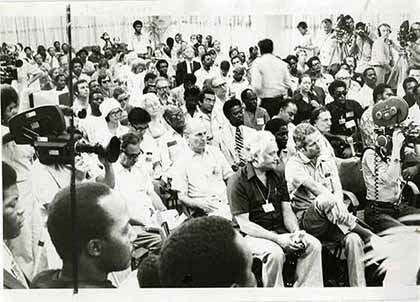 d_0005599_newmen_nyerere_press_conference.jpg