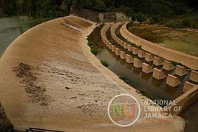 d_0004490_rio_cobre_dam.JPG
