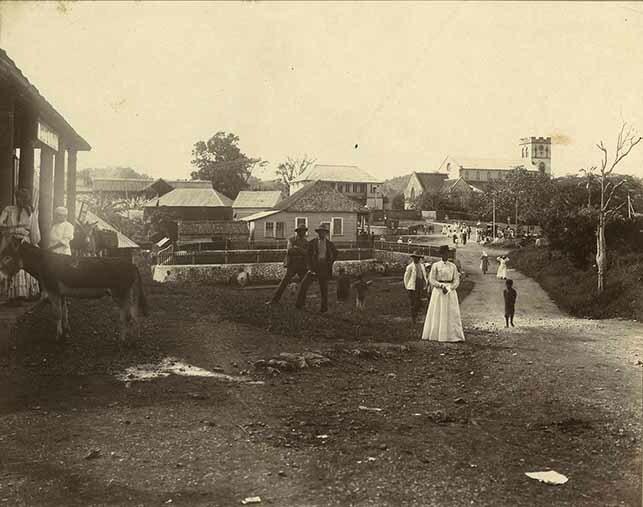 http://nlj.gov.jm/Digital-Images/d_0003661_mandeville_town.jpg