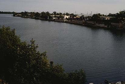 d_0006223_edgewater_portmore_canal_st_catherine.jpg