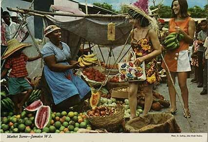 http://nlj.gov.jm/Digital-Images/d_0003566_market_scene_ja.jpg