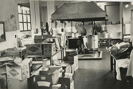 d_0005930_kph_kitchen_facility_food.jpg