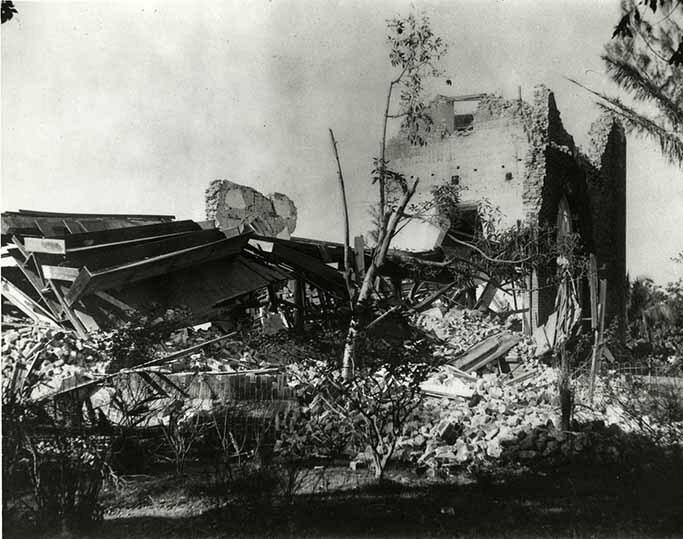 http://nlj.gov.jm/Digital-Images/d_0002813_earthquake_1907_3.jpg