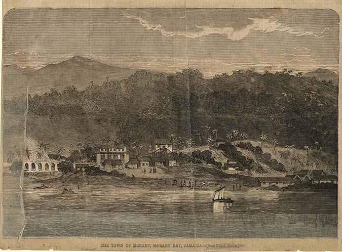 http://nlj.gov.jm/Digital-Images/d_0003671_town_morant_bay.jpg