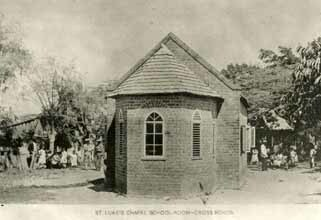 http://nlj.gov.jm/Digital-Images/d_0002339_st_lukes_chapel_schoolroom.jpg
