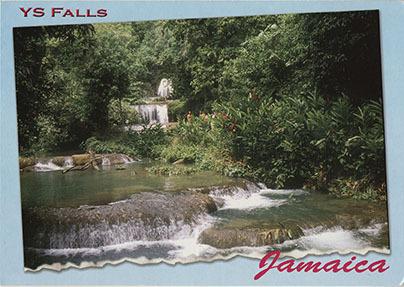 d_0007560_john_parker_postcard_collection_ys_falls_ja.jpg