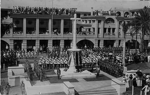 d_0007848_unveiling_cenotaph_church_st_1923_1.jpg