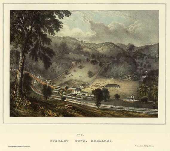 http://nlj.gov.jm/Digital-Images/d_0001824_stewart_town_trelawny_2.jpg