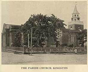 http://nlj.gov.jm/Digital-Images/d_0004000_parish_church_kgn2.jpg
