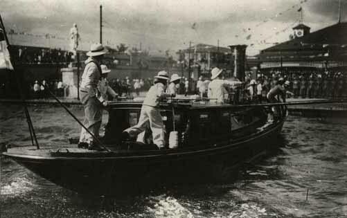 http://nlj.gov.jm/Digital-Images/d_0001809_duke_duchess_york_land_1927.jpg