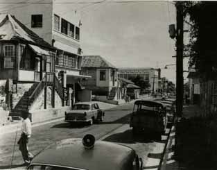 http://nlj.gov.jm/Digital-Images/d_0002329_church_street_south_2.jpg