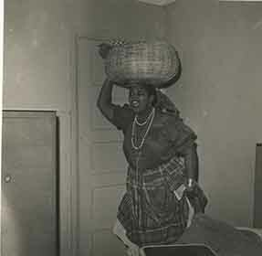 d_0006553_louise_bennett_basket_head.jpg