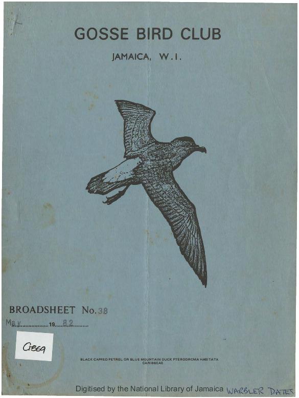 Gosse Bird Club, Broadsheet_No. 38_May 1982.pdf