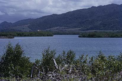 d_0006161_bogue_islands_montego_bay.jpg