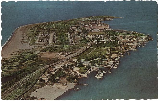 d_0004721_aerial_view_of_port_royal_ja_wi.jpg
