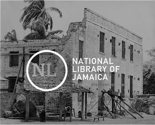d_0008631_ruins_old_building_spanish_town.jpg