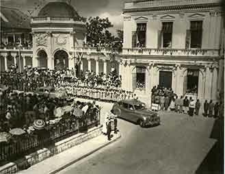 http://nlj.gov.jm/Digital-Images/d_0003842_georgian_square.jpg