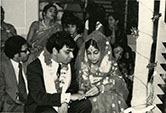 http://nlj.gov.jm/Digital-Images/d_0003512_modern_indian_wed6.jpg