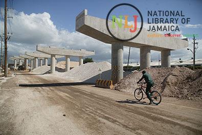 d_0005840_three_miles_road_construction.JPG