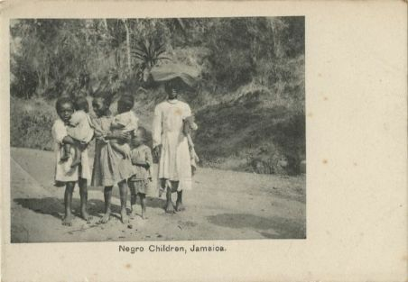 d_0006847_negro_children_jamaica.jpg