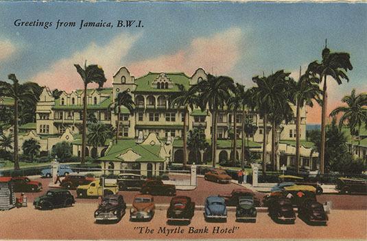 http://nlj.gov.jm/Digital-Images/d_0004063_myrtle_bank_hotel.jpg
