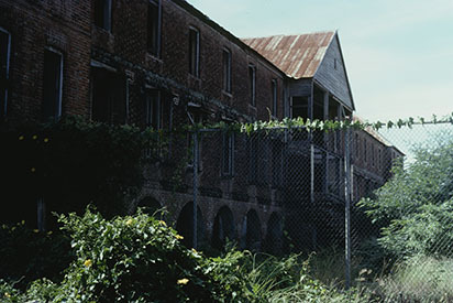 d_0006130_barracks_spanish_town_st_catherine.jpg