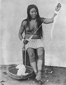 d_0005889_arawak_indian_girl_british_guiana_cotton.jpg