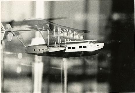 http://45.33.1.181/images/d_0004238_model_flying_boat.jpg