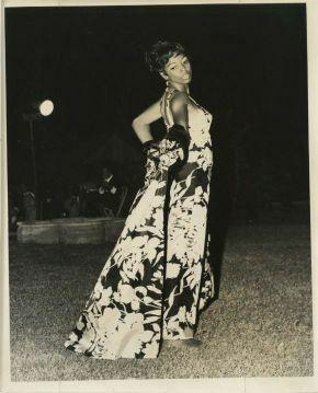 d_0006863_lady_models_formal_dress.jpg