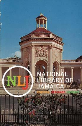 d_0008545_rodneys_memorial_spanish_town_jamaica.jpg