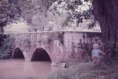 d_0006944_good_hope_bridge_1972.jpg