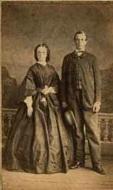 http://nlj.gov.jm/Digital-Images/d_0001942_an_unidentified_couple.jpg