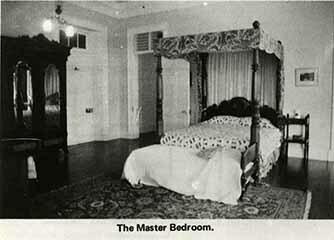 http://nlj.gov.jm/Digital-Images/d_0003502_master_bed_devon.jpg