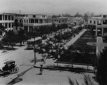 d_0000262_king_street_kingston_1922.jpg